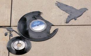 L'industrie du vinyle prend de nouveau son envol.