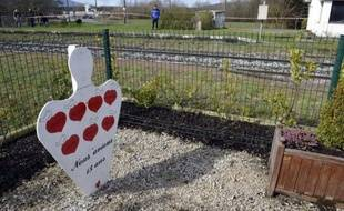Le tribunal correctionnel de Thonon-les-Bains a condamné la SNCF, Réseau ferré de France (RFF) et le chauffeur de car dans le procès de la collision mortelle d'Allinges, qui avait provoqué la mort de sept collégiens en 2008, a annoncé le président mercredi, sans préciser les peines.