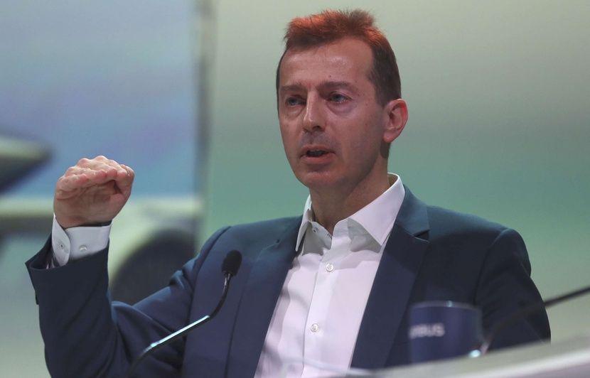Indra, nouveau coordinateur de l'industrie espagnole... Airbus ne décolère pas contre le gouvernement