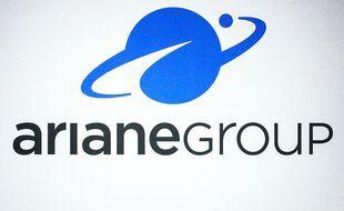 ArianeGroup doit faire face à la rude concurrence de Space X.