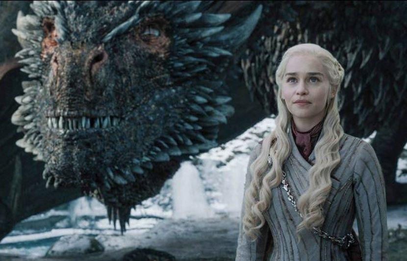 Game of Thrones: La pétition pour la réécriture de la saison 8 atteint plus d'un million de signatures