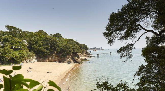 Cinq destinations bluffantes pour des vacances autour de Nantes