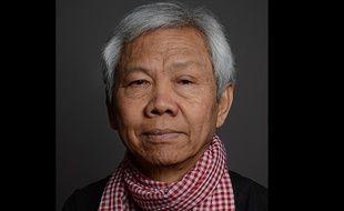 Koeun Path raconte dans «Rescapé malgré moi» comment il a échappé au génocide commis par les Khmers rouges.