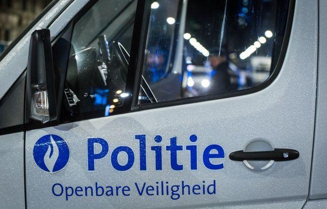 nouvel ordre mondial   Belgique: Une femme retrouvée morte dans un garage, ses enfants découverts ligotés à l'étage