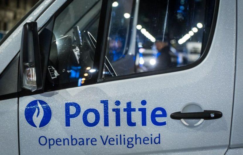 Belgique: Une mère soupçonnée d'avoir tué ses trois enfants