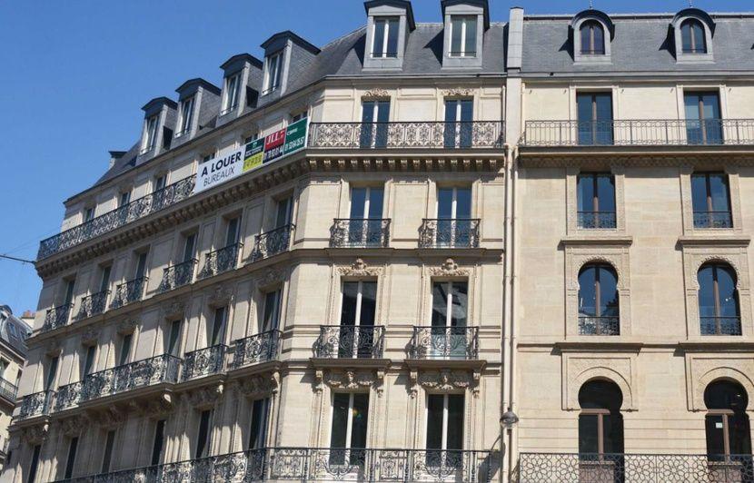 Immobilier: Le gouvernement s'attaque aux syndics de copropriété peu transparents