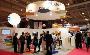 Le recrutement de nouveaux adeptes des achats en ligne est en berne en France, où la fréquence d'achat ne progresse plus, selon une étude PwC publiée mardi portant sur 15.000 web-acheteurs de 15 pays.