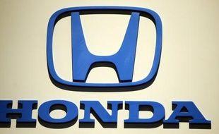 Le constructeur automobile japonais Honda a rappelé 600.000 véhicules supplémentaires en Amérique du Nord pour un problème de durite de direction assistée, selon un communiqué reçu lundi.