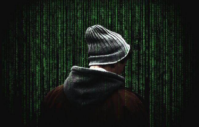 Cyber-harcelé(e)s: «Je dormais très mal, j'étais en PLS dans mon lit, je n'osais pas regarder mon téléphone»
