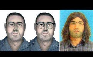 Interpol a diffusé jeudi sur son site internet des photos du complice présumé du kamikaze soupçonné d'avoir perpétré à la mi-juillet un attentat anti-israélien meurtrier en Bulgarie, a annoncé l'organisation policière internationale basée à Lyon, en France.