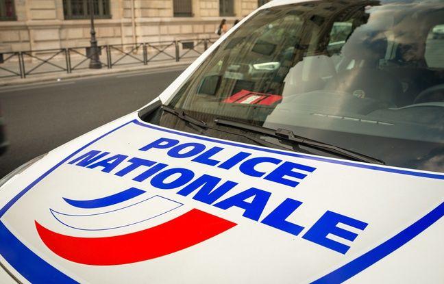 Lyon: Les deux lycéennes portées disparues ont été retrouvées saines et sauves