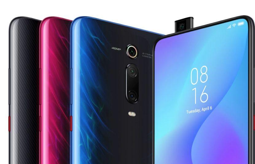 Xiaomi Mi 9T: A 349 euros, ce smartphone cloue vraiment le bec ses concurrents