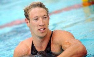 Débuté timidement, l'Open de Paris s'est emballé jeudi pour la dernière course de la compétition où le relais 4x100 m nage libre messieurs s'est offert le record d'Europe en forme de belle promesse à un mois et demi des jeux Olympiques.