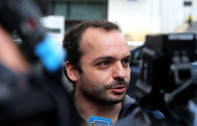 Mort de Vincent Lambert: «C'est un soulagement pour lui», réagit François Lambert, son neveu