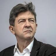 J.L. Mélenchon