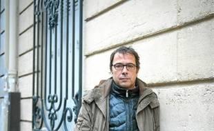 «Une seule erreur de conduite peut coûter la vie », explique Bertrand Parent.