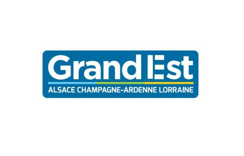 """Résultat de recherche d'images pour """"logo grand est"""""""