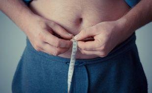Le terme de « gainers » vient des weight-gainers, une catégorie de compléments alimentaires, généralement utilisée par les sportifs cherchant à augmenter leur masse musculaire.