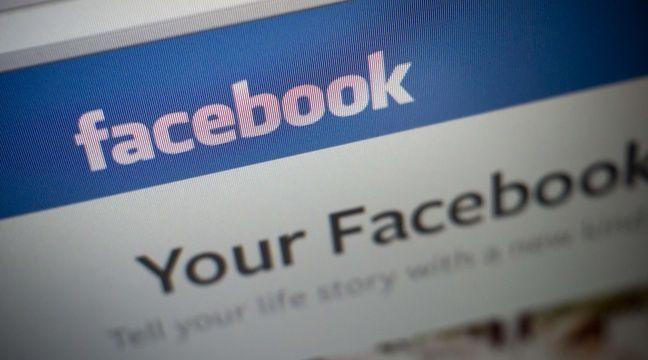 rencontres gratuites sur facebook