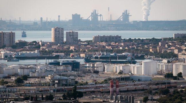 Davantage de cancer à Fos-sur-Mer mais pas de lien direct avec la pollution
