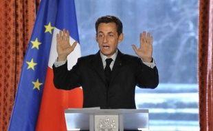 Nicolas Sarkozy pourrait annoncer ce mercredi après midi la suppression du juge d'instruction, un projet qui suscite déjà un tollé dans l'opposition qui dénonce une atteinte à l'indépendance de la justice, alors que dans la majorité certains réclament le temps du débat.
