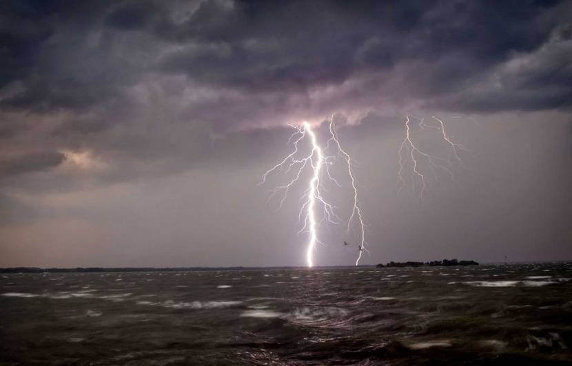 """Résultat de recherche d'images pour """"orage"""""""