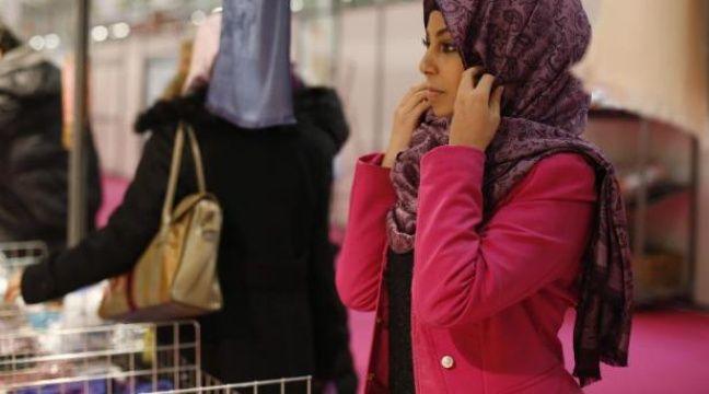 rencontre femme musulmane abidjan Orléans