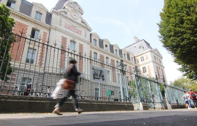 Rennes: Que reste-t-il de l'affaire Dreyfus, 120 ans après son procès en révision?