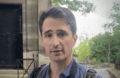 Le conservateur du cimetière du Père-Lachaise Benoît Gallot pour Brut.