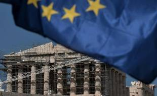 La Grèce aura besoin d'une nouvelle aide de 36 milliards d'euros des Européens dans les trois prochaines années même avec le plan des créanciers, selon le FMI.