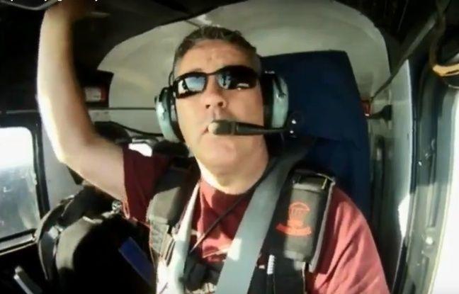 Mort d'Emiliano Sala: Mbappé donne plus de 30.000 euros pour aider à retrouver le pilote de l'avion