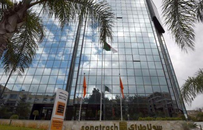 Algérie - La Sonatrach au centre d'un procès pour corruption