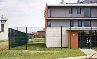Le quartier courte-peine a accueilli 130 détenus depuis son ouverture en mai.