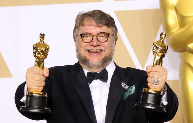 Guillermo del Toro développe un centre d'animation au Mexique