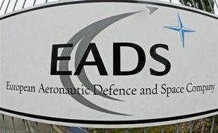 """La banque publique russe VTB a annoncé jeudi dans un communiqué la vente de sa participation de """"plus de 5%"""" dans le groupe aéronautique européen EADS à la VEB (Banque pour le développement et l'activité économique extérieure)."""