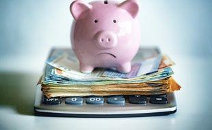 Si les clients fragiles profitent de services bancaires à bas prix, les autres ont vu les frais de tenue de compte grimper.