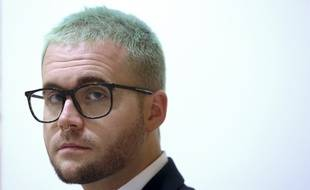 Christopher Wylie, le lanceur d'alerte de l'affaire Cambridge Analytica publie son livre témoignage de l'affaire.
