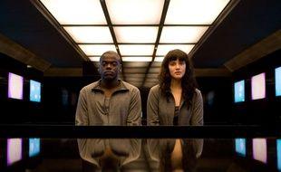 Endemol Shine produit de nombreuses émissions de téléréalité, mais aussi la série «Black Mirror».