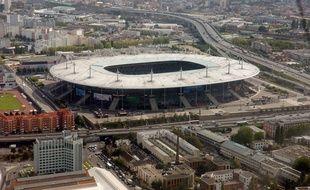 Le village olympique devra offrir le gîte, le couvert et le repos aux athlètes mais aussi une proximité avec les sites de la compétition dont notamment le stade de France.