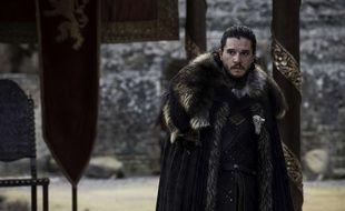 Lancez-vous à l'assaut du royaume des Sept Couronnes comme les héros de «Game of Thrones»