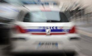 Cinq jeunes hommes ont été blessés dimanche soir par arme à feu à Bobigny (Seine-Saint-Denis) vraisemblablement dans une affaire entre deux bandes rivales, a-t-on appris de source préfectorale, confirmant une information du Parisien.fr.