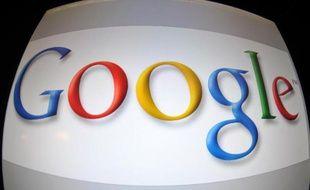 Google, en butte avec les éditeurs sur la propriété intellectuelle, demande à l'autorité de la concurrence de prendre position