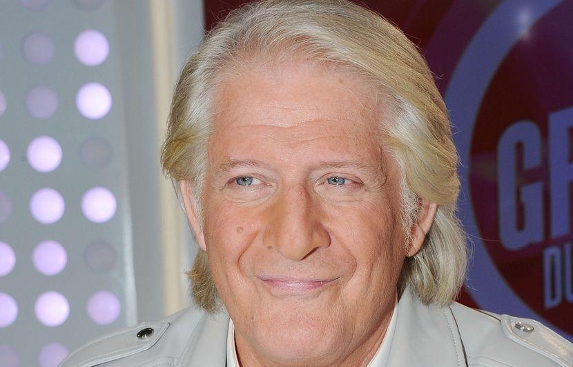 Patrick Sébastien ne reviendra plus à la télé… Mais il prépare une tournée du « Plus grand cabaret du monde »