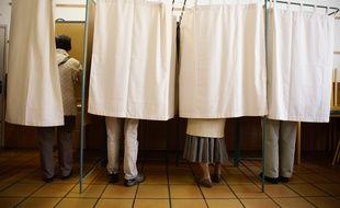 Départementales le casse tête des bureaux de vote à toulouse