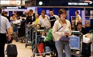 BAA gère sept aéroports en Grande-Bretagne, dont celui d'Heathrow dans l'ouest de Londres, et a des parts ou des activités dans une douzaine d'autres, en Europe, en Australie et aux Etats-Unis.
