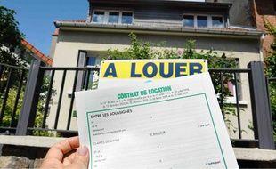 Depuis le1 er août, 38 agglomérations sont concernées par le dispositif d'encadrement des loyers.