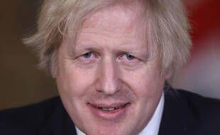 En deux mois, le Royaume-Uni est passé d'une situation sanitaire extrêmement critique à une sortie de crise bien avancée.