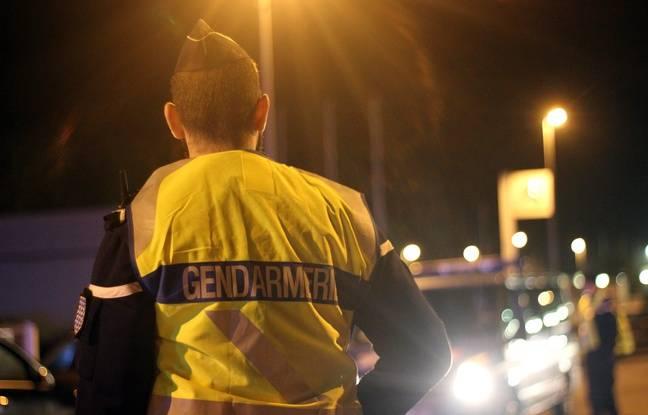 Coronavirus dans le Morbihan: De faux gendarmes escroquent ceux qui bravent le confinement