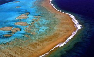 Le séisme a été fortement ressenti par la population de Nouvelle-Calédonie. (image d'illustration)