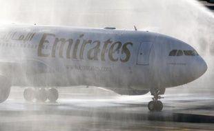 Le groupe Emirates prévoit de recruter 11.000 nouvelles personnes pour soutenir sa forte croissance dans le monde